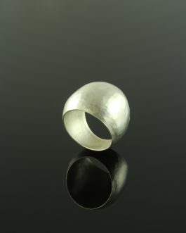 Collection Vulkana: THEIA Synclastic forming Ring